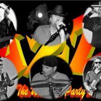 A2Z Band