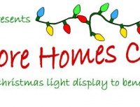 2015 Light More Homes Christmas Celebration