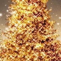"""A Jubilant Christmas"""