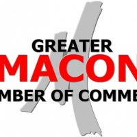2016 Greater Macon Chamber of Commerce Annual Meeting