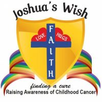 Joshua's Birthday Bash for a Cure!