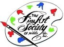 FAS Art Gallery Open House and Ribbon Cutting