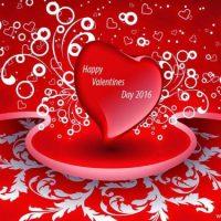 Sweethearts Wind Down Wednesday