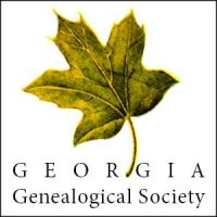 Central Georgia Genealogical Society Meeting
