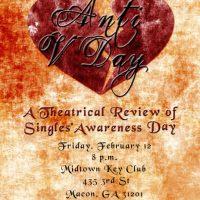 Anti V-Day