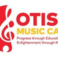 Otis Music Camp