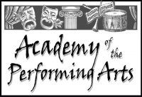 Academy of the Performing Arts