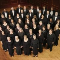 "Concert ""Choral Elements: Earth, Wind, Fire & Water"