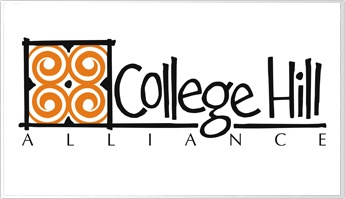 College Hill Alliance