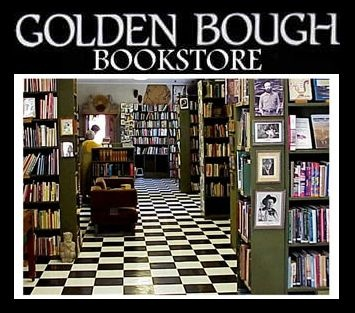 Golden Bough Bookstore