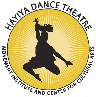 Hayiya Dance Theatre, Inc.