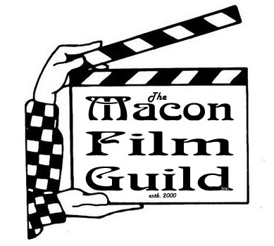 Macon Film Guild