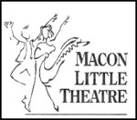 Macon Little Theatre