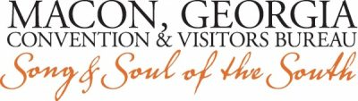 Macon-Bibb Convention & Visitors Bureau