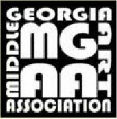 Middle Georgia Art Association