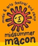 MidSummer Macon