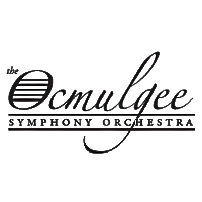 Ocmulgee Symphony Orchestra