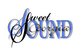 Sweet Georgia Sound