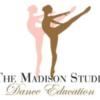 The Madison Studio Annual Dance Recital