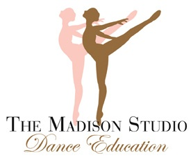 The Madison Studio  Dance Education