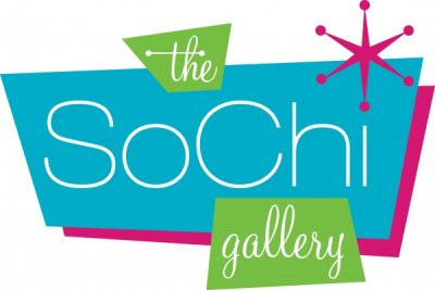 The SoChi Gallery