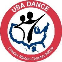 USA DANCE CHAPTER 6059 - VALENTINE'S DANCE