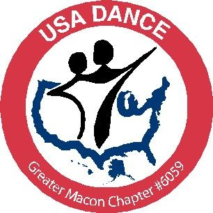 USA Dance- Greater Macon Chapter
