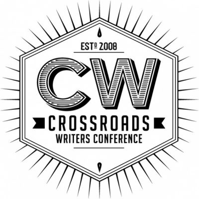 Crossroads Writers Conference