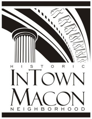Intown Macon Neighborhood Association