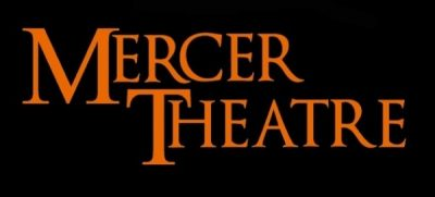 Mercer University Theatre