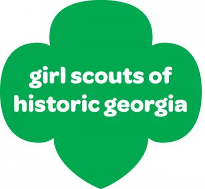 Girl Scouts of Historic Georgia