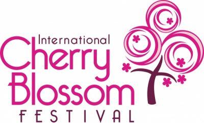 Cherry Blossom Festival, Inc.