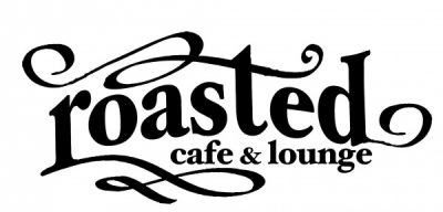 Roasted Cafe & Lounge