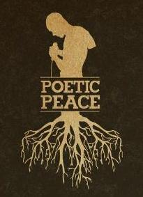 Poetic Peace Arts