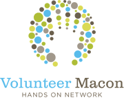 Volunteer Macon