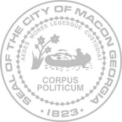 City of Macon