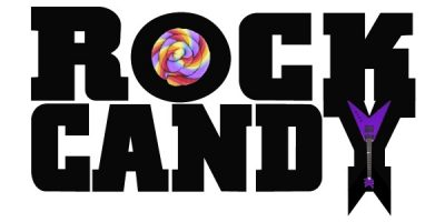 Rock Candy Tours: Rock 'n' Roll Stroll