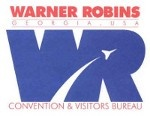 Warner Robins Convention & Visitors Bureau