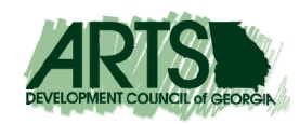 Arts Development Council of Georgia