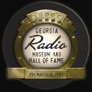 Georgia Radio Museum and Hall of Fame