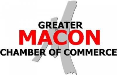 Greater Macon Chamber of Commerce