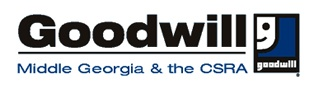 Goodwill Industries of Middle Georgia & CSRA