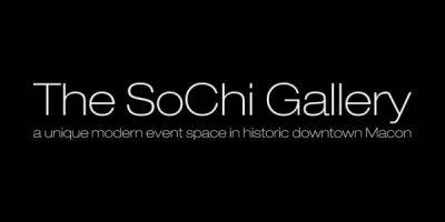 SoChi Companies