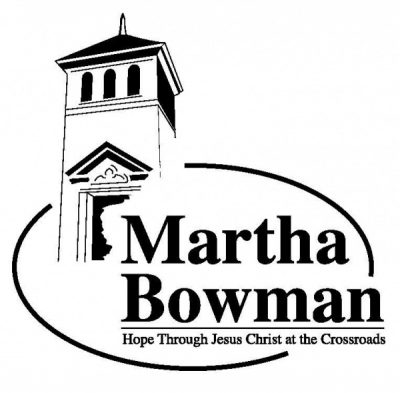 Martha Bowman United Methodist Church