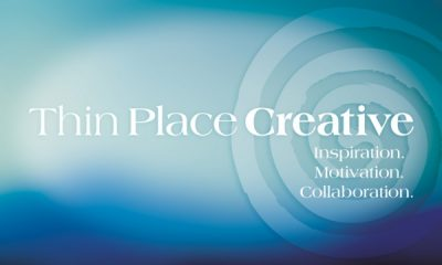 Thin Place Creative