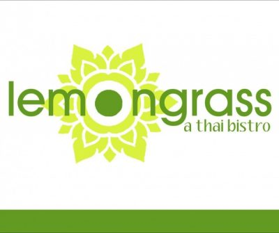 Lemongrass-A Thai Bistro