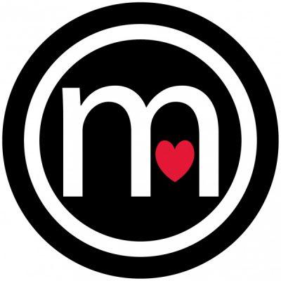 i love macon