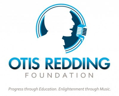 Otis Redding Foundation