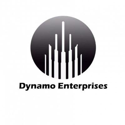 Dynamo Enterprises