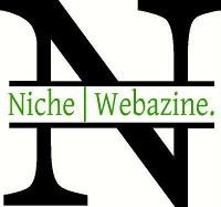 Niche Webazine